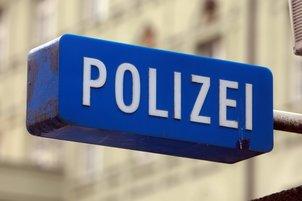 52-Jähriger wehrt sich gegen Polizei