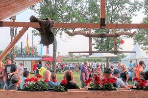 Auch Deggendorfer Donaufest abgesagt